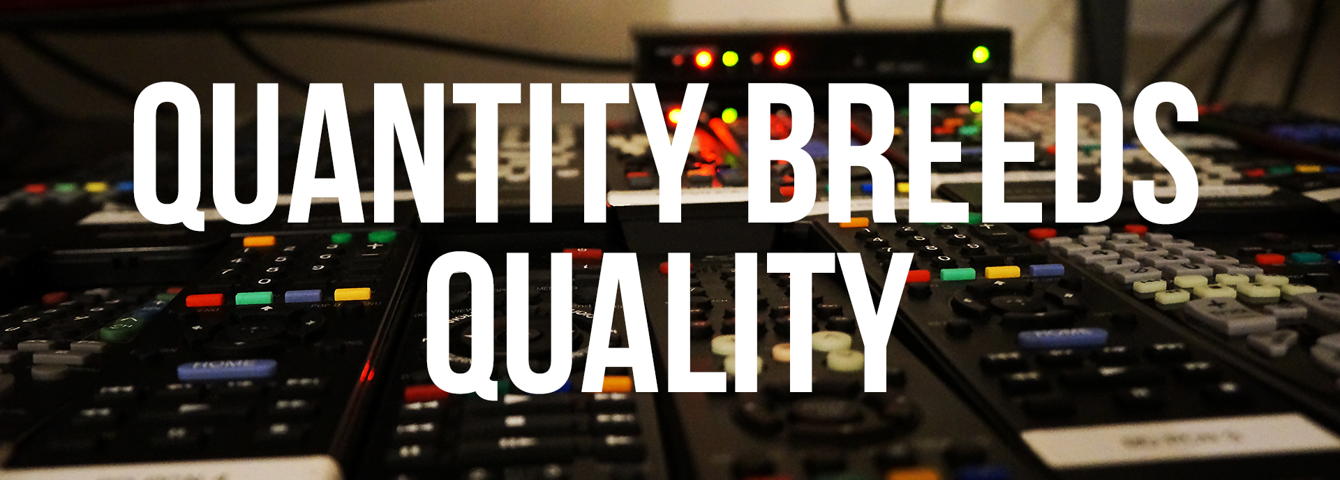 COMPATIBILITY-Mid-Banner