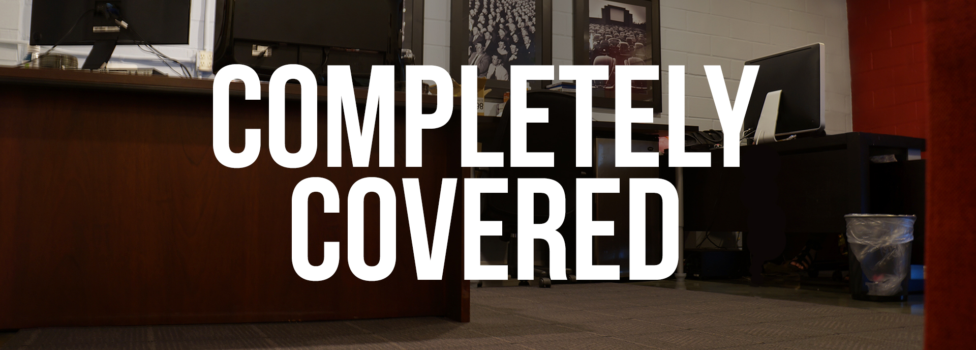 COMPLETELY_COVERED_01