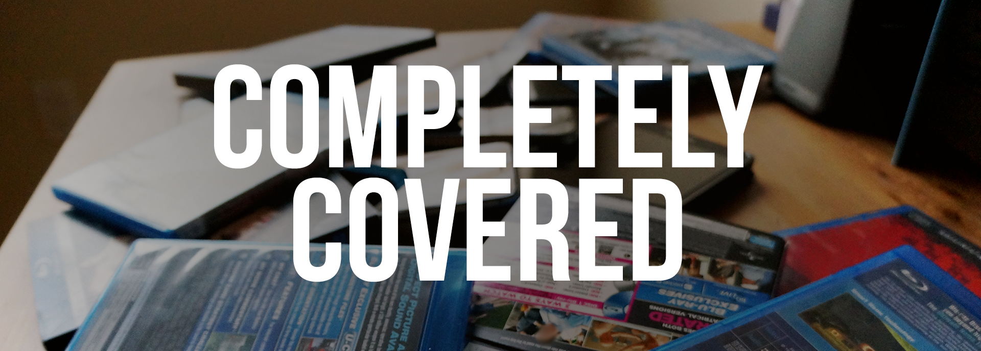 COMPLETELY_COVERED_02
