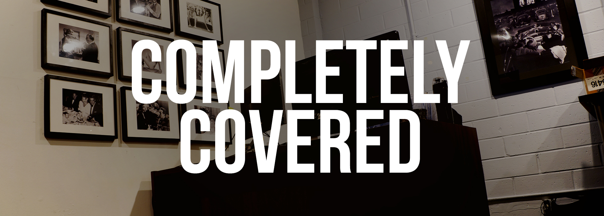 COMPLETELY_COVERED_03